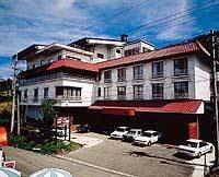 志賀 一の瀬荘◆近畿日本ツーリスト