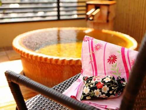 一茶のこみち 美湯の宿◆近畿日本ツーリスト