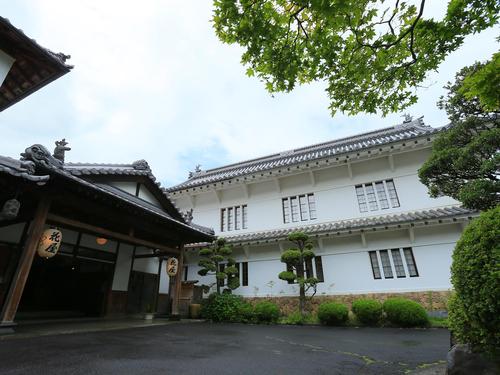旅館 花屋◆近畿日本ツーリスト