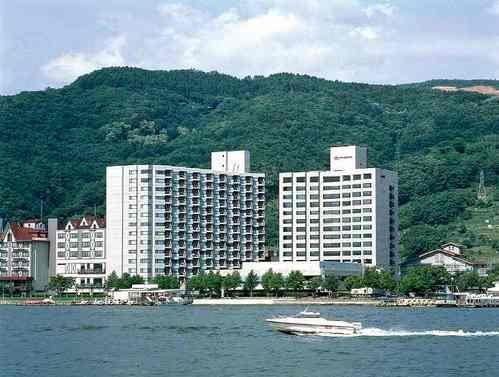 ホテル 紅や◆近畿日本ツーリスト