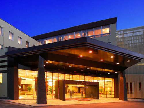 リゾートホテル 蓼科◆近畿日本ツーリスト
