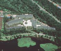 ホテル アンビエント 蓼科◆近畿日本ツーリスト