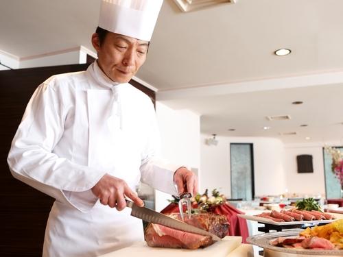 ホテル コロシアム・イン・蓼科◆近畿日本ツーリスト