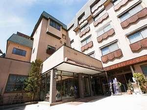 ホテル ベルクトール 丸北◆近畿日本ツーリスト
