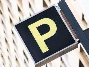 【駐車場無料】もっと身軽に♪ドライブステイ