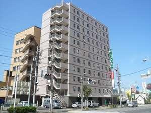 エース イン 松本◆近畿日本ツーリスト