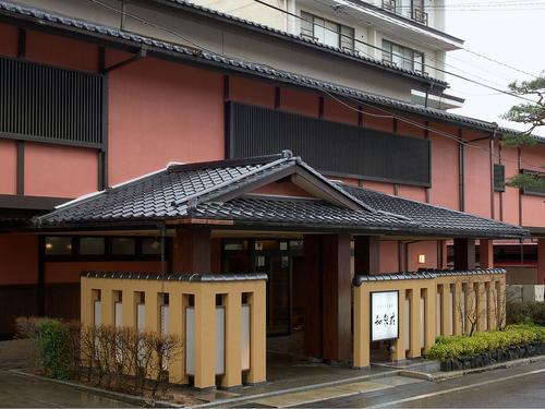 和泉荘◆近畿日本ツーリスト