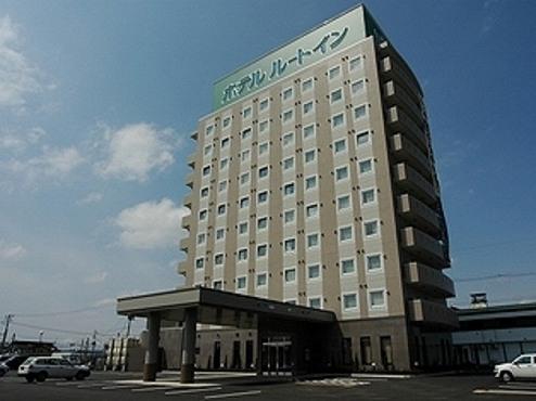 ホテル ルートイン 十和田◆近畿日本ツーリスト