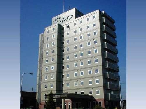 ホテル ルートイン 本八戸駅前◆近畿日本ツーリスト