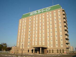 ホテル ルートイン 名取◆近畿日本ツーリスト