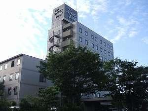 ホテル ルートイン 各務原◆近畿日本ツーリスト