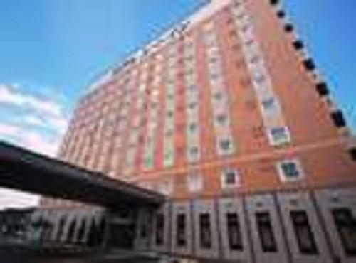 ホテル ルートイン 鈴鹿◆近畿日本ツーリスト