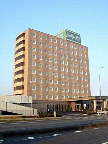 ホテル ルートイン 小山◆近畿日本ツーリスト