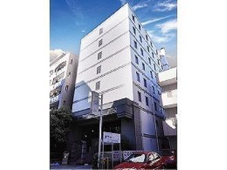 ホテル ルートイン北松戸駅前◆近畿日本ツーリスト
