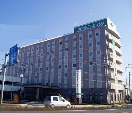 ホテル ルートイン 相模原◆近畿日本ツーリスト