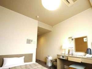 ホテル ルートイン コート 甲府◆近畿日本ツーリスト