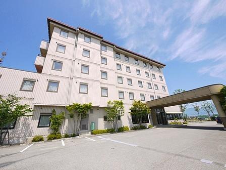 ホテル ルートイン コート 佐久◆近畿日本ツーリスト