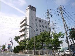 ホテル ルートイン コート 小諸◆近畿日本ツーリスト