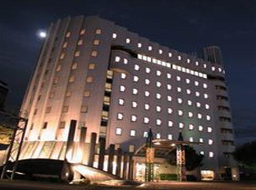 アパホテル 金沢西◆近畿日本ツーリスト