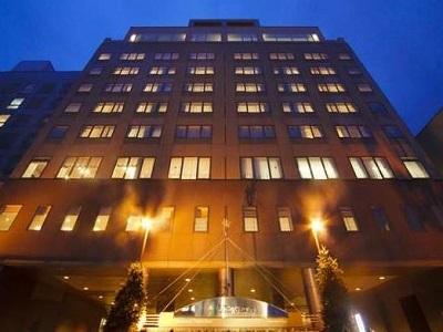 ひだ ホテル プラザ◆近畿日本ツーリスト