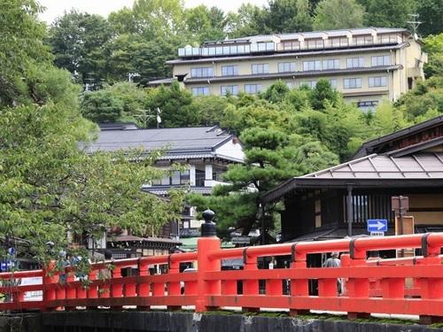 宝生閣◆近畿日本ツーリスト