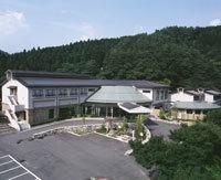 ホテル 積翠園◆近畿日本ツーリスト