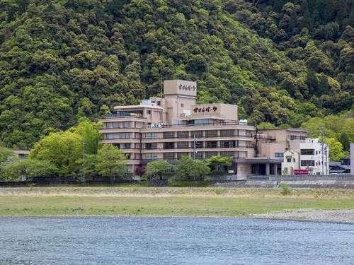ホテル パーク◆近畿日本ツーリスト