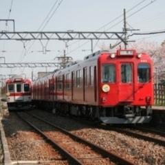 【トレインビュー】鉄道ファン必見!線路側のお部屋から電車を眺める〓無料大浴場利用付き〓