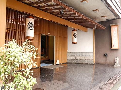 旅館 立花◆近畿日本ツーリスト