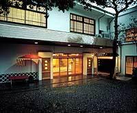 熱海 偕楽園◆近畿日本ツーリスト