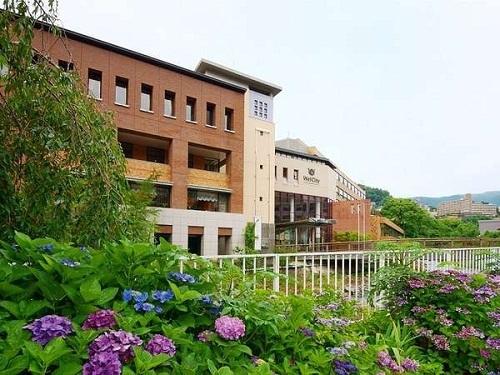 ニュー ウェルシティ 湯河原◆近畿日本ツーリスト