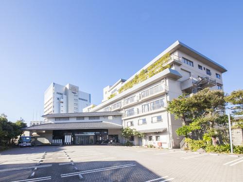 ホテル ラヴィエ 川良◆近畿日本ツーリスト