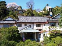 陽気館◆近畿日本ツーリスト