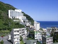 ホテル カターラ リゾート&スパ◆近畿日本ツーリスト