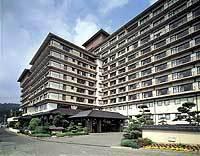 稲取 銀水荘◆近畿日本ツーリスト