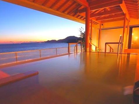稲取 東海ホテル 湯苑◆近畿日本ツーリスト