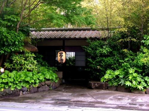 花のおもてなし 南楽◆近畿日本ツーリスト