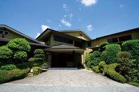 ホテル 河内屋◆近畿日本ツーリスト