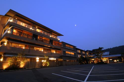 季一遊◆近畿日本ツーリスト