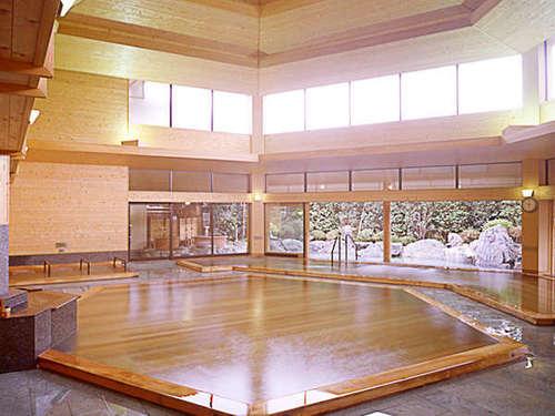 ホテル サンバレー 伊豆長岡◆近畿日本ツーリスト