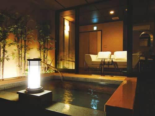 香湯楼 井川◆近畿日本ツーリスト