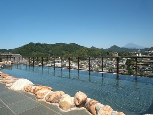 ニュー八景園◆近畿日本ツーリスト