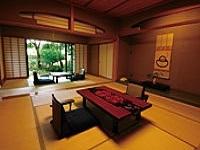 正平荘◆近畿日本ツーリスト