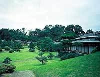 三養荘◆近畿日本ツーリスト