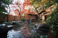 新井旅館◆近畿日本ツーリスト
