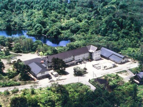 ホテル白雲荘◆近畿日本ツーリスト
