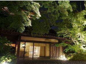 柳生の庄◆近畿日本ツーリスト