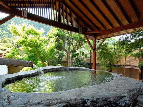 白壁荘◆近畿日本ツーリスト