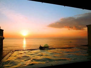 海のほてる いさば◆近畿日本ツーリスト