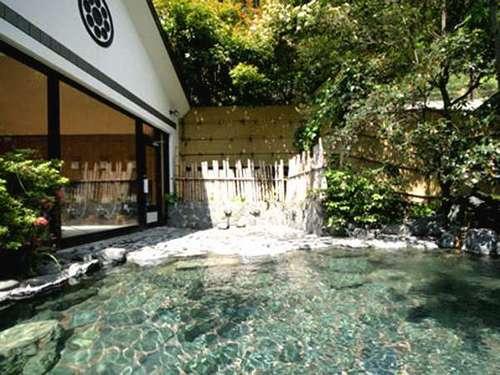 スタンダードプラン『静岡の奥座敷・寸又峡で過ごす癒しの休日』「なにもしない贅沢」を味わう≪2食付き≫【洋室】